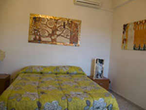 bed and breakfast viale marconi roma
