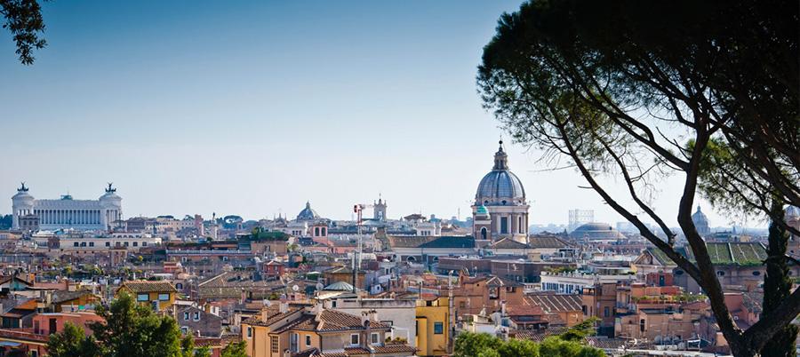 Offerte Pasqua B&B a Roma