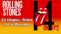 b&b-roma-concerto-rolling stones
